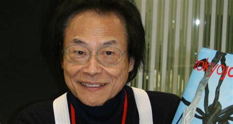 Y'know - interviews with the famous: Kisho Kurokawa, architect