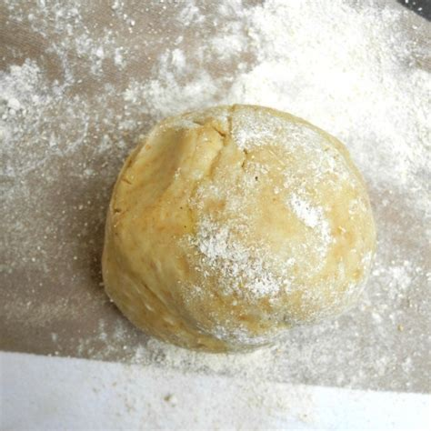 p 226 te bris 233 e au petit 233 peautre et huile d olive de recettes bio le cri de la courgette