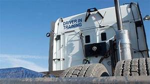 Moderntraining  Author At Modern Training Ontario