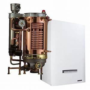 Chaudiere Gaz Condensation Ventouse : chaudi re gaz condensation prix chaudi re gaz ~ Edinachiropracticcenter.com Idées de Décoration