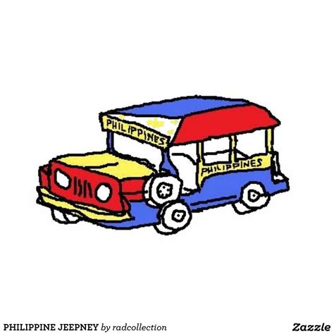 jeep philippines drawing image gallery jeepney clip art