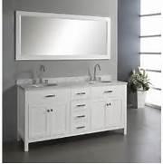 Cabinets And Vanities Double Sink Bathroom Vanity W Medicine Cabinet Shipping Included Sink Cabinet Espresso Finish Bathroom Vanities Bath Kitchen Great Bathroom Under Sink Storage Cabinet 1280 X 1280 66 KB Jpeg