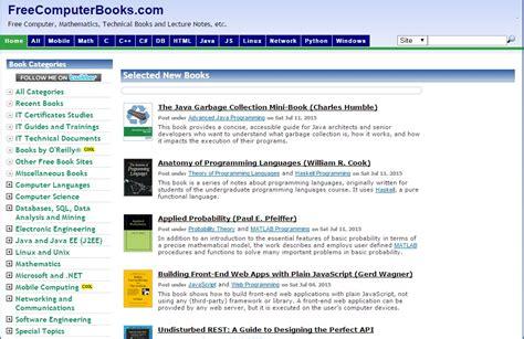 Top 10 Free Ebook Download Sites To Download Free Ebook