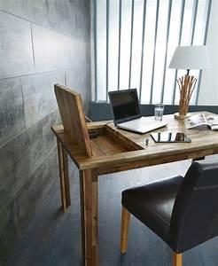 Schreibtisch Selbst Bauen : schreibtisch selber bauen die passende anleitung gibt 39 s ~ A.2002-acura-tl-radio.info Haus und Dekorationen