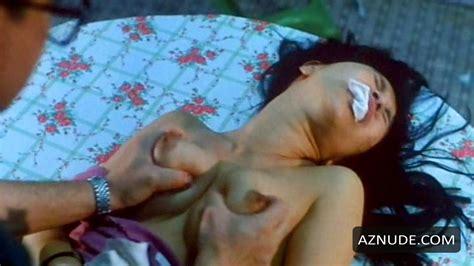 The Untold Story Nude Scenes Aznude