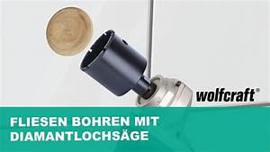 Fliesen Nivelliersystem Test : fugenkratzer fliesen fcapture ~ Eleganceandgraceweddings.com Haus und Dekorationen