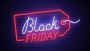 best black friday tech deals 2020 every major sale on now