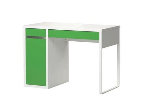 les de bureau ikea armoire de bureau chez ikea