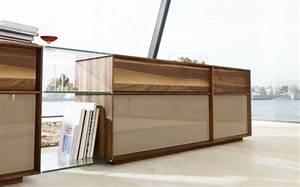 Möbel Team 7 : sideboard m bel und design zum einrichten und wohnen von team 7 lifestyle und design ~ Eleganceandgraceweddings.com Haus und Dekorationen