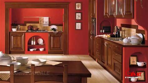 cuisine geant cuisine geant d ameublement maison design bahbe com
