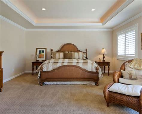 Tray Ceiling Home Design Ideas, Pictures, Remodel And Decor