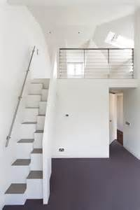 house plans contemporary 27 really cool space saving staircase designs digsdigs