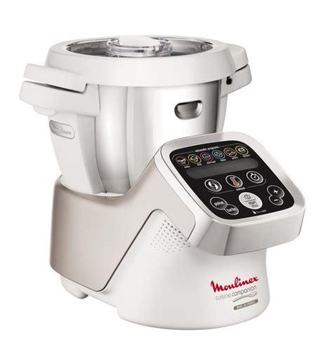 appareil cuisine mes appareils culinaires mimi cuisine