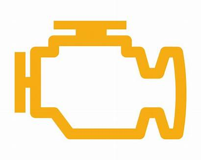 Engine Svg Clipart Transparent Wikimedia Commons Webstockreview