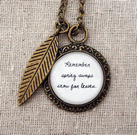 mumford and sons quotes pinterest mumford and sons winter winds inspired lyrical quote
