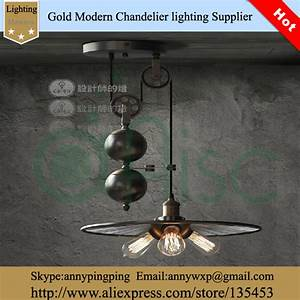 Zone 2 Ceiling Lights  Bathroom Exhaust Fans Mistral