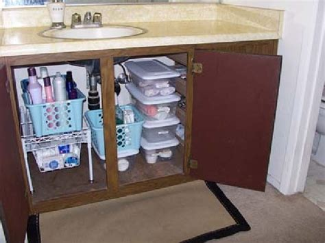 under cabinet storage ideas kids bed storage ideas home design ideas