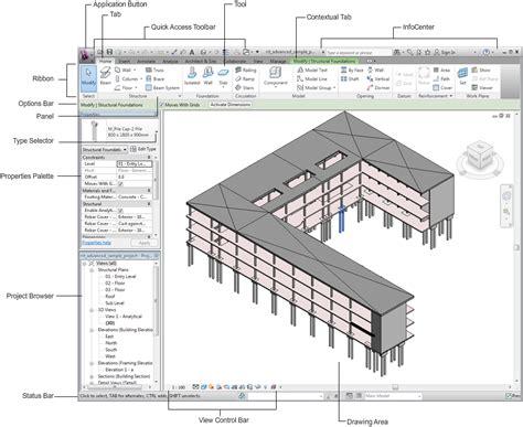 Autodesk Seek Revit Mep by Help