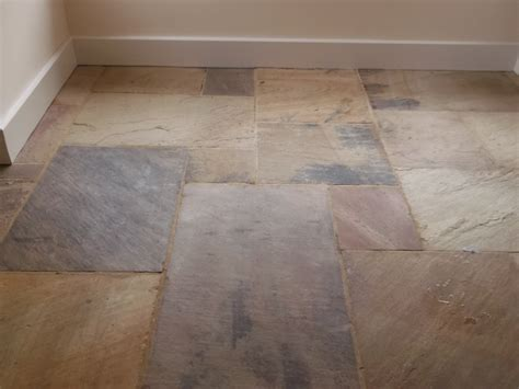 sandstone tile sandstone tile cleaning in beyton suffolk tile doctor