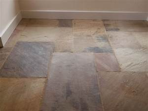 cleaning sandstone tiles tile design ideas With parquet flooring maintenance