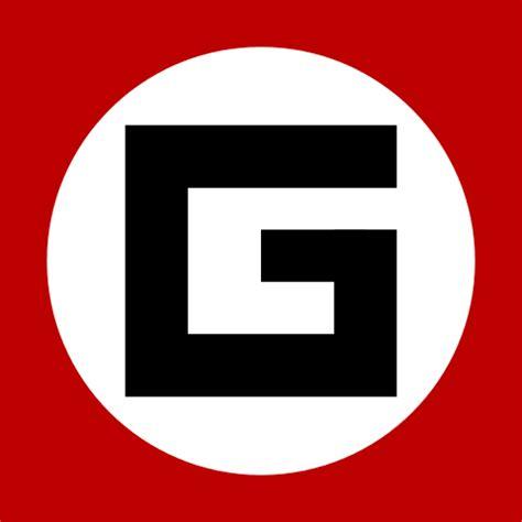 Filegrammar Nazisvg Wikipedia