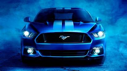 4k Mustang Ford Shelby Wallpapers War Ultra