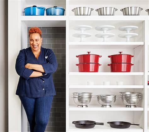 food stylist elle simone  changing     culinary industry