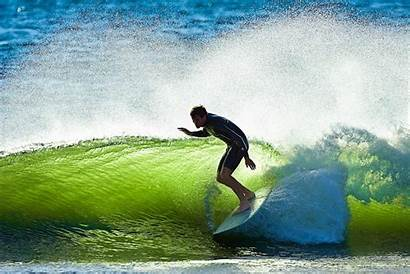 Surf Surfing Chasejarvis Chrisburkard Chris Burkard Lovely