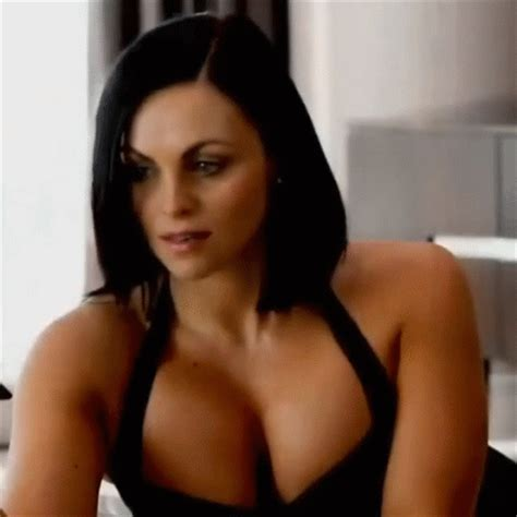 Official Women Of Wrestling Thread Gifs Only