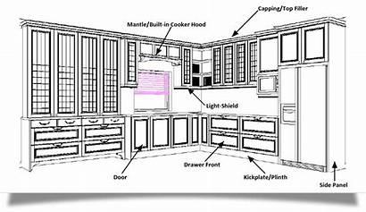 Kitchen Designs Kitchens Furniture Za Cabinetry Line