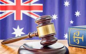 6 Weird Australian Laws You Might Not Know About