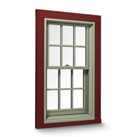 andersen windows  series double hung windows price  overview