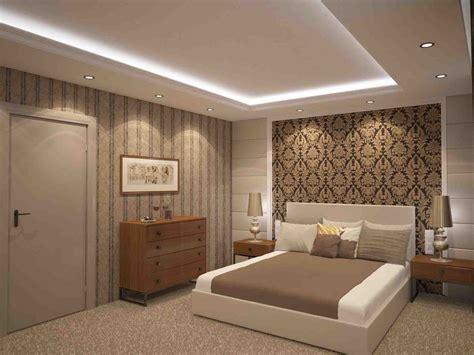 plafond de chambre stunning decor placoplatre ba13 chambre a coucher 2017