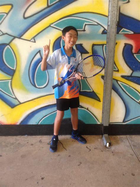health pe dripstone middle school