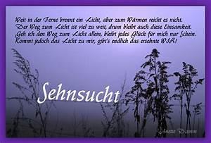 Sehnsucht Bilder Kostenlos : sehnsucht foto bild spezial sehnsucht emotionen ~ A.2002-acura-tl-radio.info Haus und Dekorationen