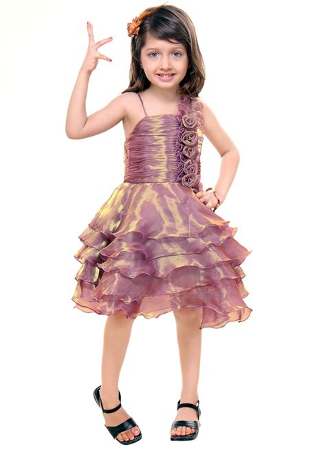 kids dresses for girls - Fashion Style Trends 2019