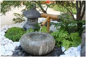 zen garden ideas japanese garden design ideas mini rock With beautiful comment realiser un jardin zen 9 decoration allee maison