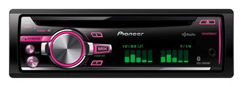 auto cd player car cd players images pioneer electronics usa