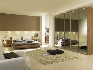 Neues Zimmer Gestalten : schlafzimmer gestalten farben beispiele m belhaus dekoration ~ Sanjose-hotels-ca.com Haus und Dekorationen