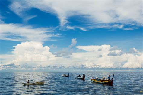 small sea the south china sea why it matters shareamerica
