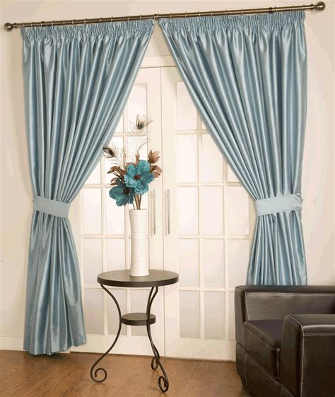 como ready made curtains free uk delivery terrys