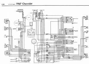 Chilton Wiring Diagram from tse4.mm.bing.net