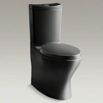 kohler    persuade curv comfort height  piece