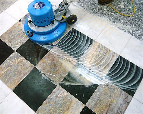 polishing powder for marble floors   Centaur Floor Machines