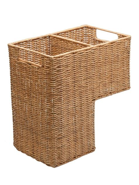 stair basket reviews    topproductscom