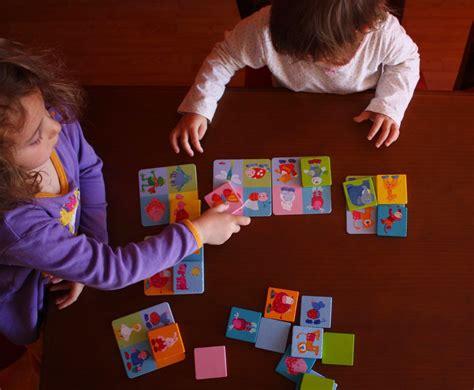 Apr 07, 2021 · ejercicios de educación física para preescolar 1. Juegos para niños de preescolar: ¡Didácticos y divertidos! para jugar en casa o en el jardín