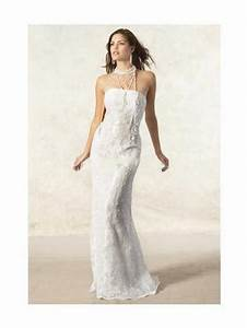 jessica mcclintock wedding gowns With jessica mcclintock wedding dresses outlet