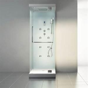 Home Deluxe Badmöbel : home deluxe design m duschtempel inkl dampfdusche 1 m bel24 ~ Orissabook.com Haus und Dekorationen