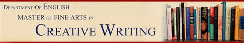 Mfa Creative Writing Portfolio Format  Dental Vantage. Programming And Software Development. Why Is My Dog Not Eating Auto Car Repair Shop. Wireless Security Systems Home. Project Management Certification Houston. Legal Management Software Asthma Mayo Clinic. Independent Educational Consultants Association. New Medicare Changes And Benefits. Ecommerce Website Templates With Shopping Cart