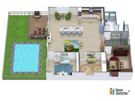 home designer design  dream house  bedroom house